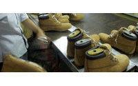 L'Indonésie augmente de 10 % ses exportations de chaussures en 2008