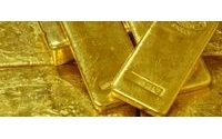 L'once d'or repasse les 900 dollars