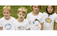 Save Life on Earth! / Neue P.EISENHERZ-Kollektion unterstützt World Future Council