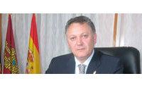 Alcalde Daimiel se reunirá con trabajadores Sáez Merino buscar recolocación