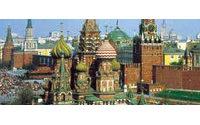 Assolombarda, accordo con Mosca