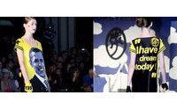 奥巴马掀起时尚浪潮