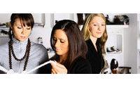 Da Brand Manager a Personal Shopper, le figure più richieste nella moda