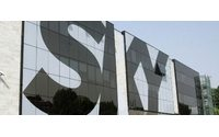 Sky: Fashion TV lancia FTV Hd