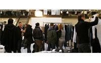 Frankfurt startet neue Textilmaschinen-Messe