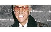 Fashion critic Blackwell dead at 86: report