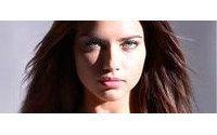 Victoria's Secret: reggiseno di diamanti per 5 mln dollari