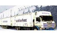 Colortex 1967 presenta ERE para extinción del contrato de 70 trabajadores