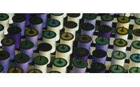 Studie: Textil-Kunden loben Aldi für Preis-Leistung-Verhältnis
