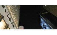 Outlook seen challenging for luxury goods in 2009