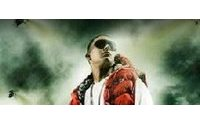 Daddy Yankee incursiona en el mundo de los perfumes