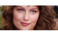 Casta: da attrice a testimoniale di Vuitton e Lauren