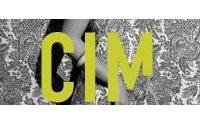 Clausurado el I Congreso Internacional de Moda que se ha celebrado en Madrid
