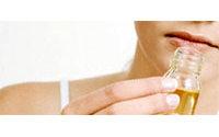 Inter Parfums en croissance de 12 % au troisième trimestre