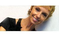 J.Mendel: Susan Sokol alla direzione generale