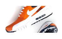 Nike dévoile son plan de préservation de l'environnement