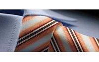 Qualitätvoll und elegant: Krawatten und Tücher mit persönlicher Note bei www.cravaseta.de