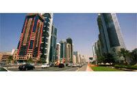 Cotone uzbeko: lo compra Dubai e lo rivende in Asia