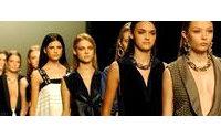 Private equity italiano preferisce investire nella moda