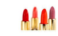 CVS to open Beauty 360 store&#x3B; dozens more in '09