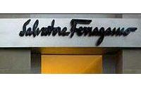 Salvatore Ferragamo abre el quinto establecimiento de lujo en Brasil