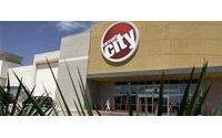 Debt crisis strains marriage of US stores, vendors