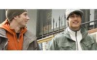 Columbia Sportswear to cut 4 pct of US jobs