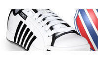 K-Swiss Q3 beats Street, raises '08 outlook
