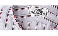 Hermès, fatturato nel trimestre +4%