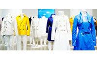 Nuovo polo della moda a Milano nel 2010