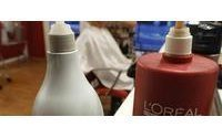 Is L'Oreal still worth it ? Ask French hair salons