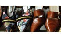 «Schuhtick» zeigt: Ötzi trug Trekkingschuh - Sissis Schuhe drückten