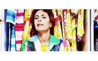 La semana de la moda albanesa suscita un gran interés entre el público