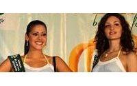 Arranca el certamen de belleza Miss Tierra con participación latinoamericana