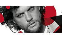 H&M launches latest guest line : Comme des Garcons