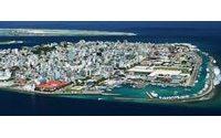 Construirán réplica hoteles lujo de Maldivas en paraje de Murcia