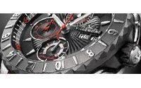 Gli orologi Villemont si fermano