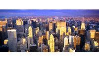 Affitti nelle vie del lusso: New York la città più costosa