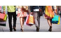 Il fast fashion resta di moda anche in tempi di crisi