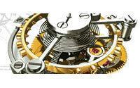 Swiss watch makers hit by weak export data