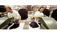 Crisi Economica: Sistema moda presenta documento al governo