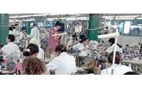 India: - 500 000 impieghi entro l'aprile 2009