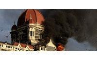 Rapporto sulla conferenza mondiale del lusso dopo gli attacchi di Bombay