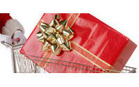 Natale: regali utili e che 'rilassano'