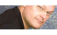 Rochas si affida al creatore di profumi Jean-Michel Duriez