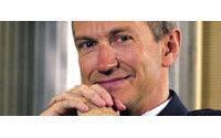 L'Oreal: Jean-Paul Agon verzichtet auf Stock-Options