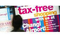 Chi viaggia può comprare più prodotti tax free