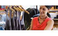 Lombardia stanzia 24mln di euro per tessile e moda