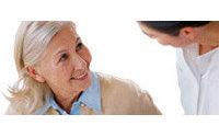 Pflegeproduktspezialist Hartmann übernimmt US-Unternehmen
