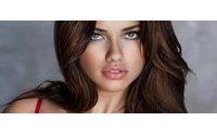 Firma lencería Victoria's Secret crea versión en español de su tienda online